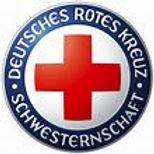 drk schwesternschaft logo.jpg