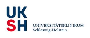 UKSH-Logo_rund_breit_cmyk-transparent.png