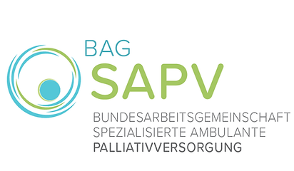 logo bag.png
