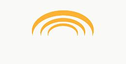 logo palliativnetz horizont_ohne1.png