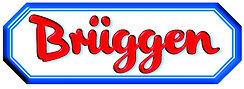 brueggen_logo.jpg