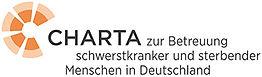 Charta_Logo_für_Briefkopf.jpg