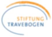 Logo Stiftung transparenz.png