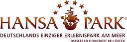 Hansa-Park_Logo-kupfer.jpg