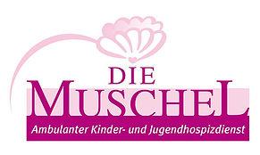 Muschellogo_2015.jpg