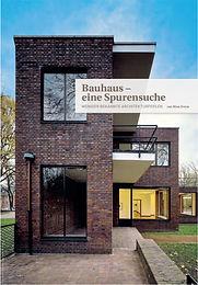 bauhaus_spurensuche1.jpg