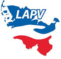Logo LAPV signatur.jpg