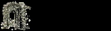 Logo-Luebecker-Hospizbewegung.png