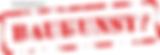 initiative-baukunst-logo-2020.png