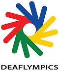 Logo-Deaflympics-350x419.jpg