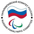 Логотип ПКР.jpg