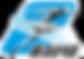 Областная спортивная общественная организация «Федерация легкой атлетики Челябинской области»