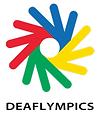 deaflympics-icsd.png