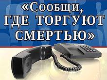 b98ad90a-4321-4df0-b601-267459d8ae07.jpg