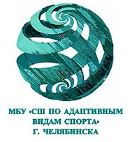 Логотип.jpg
