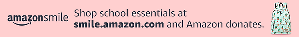 Amazon Banner.png