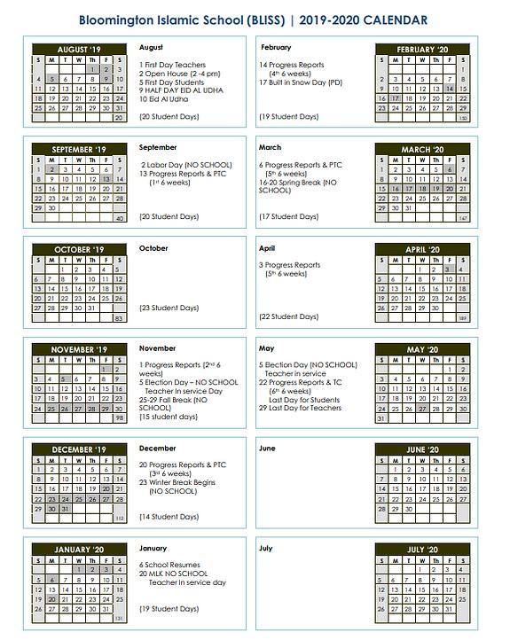 BLISS Calendar.PNG