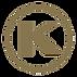 ok-logo-400x400px.png