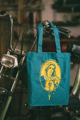 """Tasche """"Maria"""" // Fairtrade"""