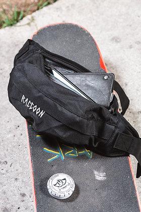 Raccoon Hip-Bag