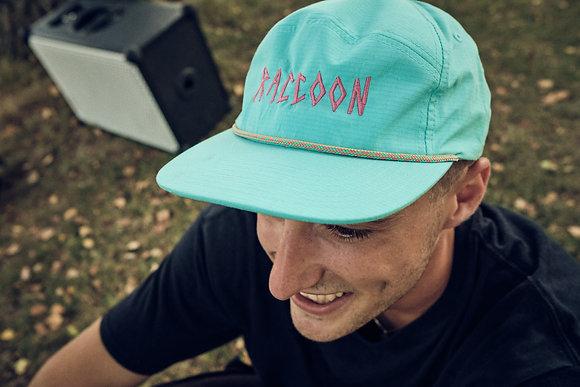 Color Jockey Cap