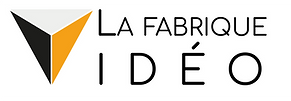 Logo LFV 4432x1537.png