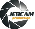 JEBCAM Prod. Logo HQ Fd Blanc.png