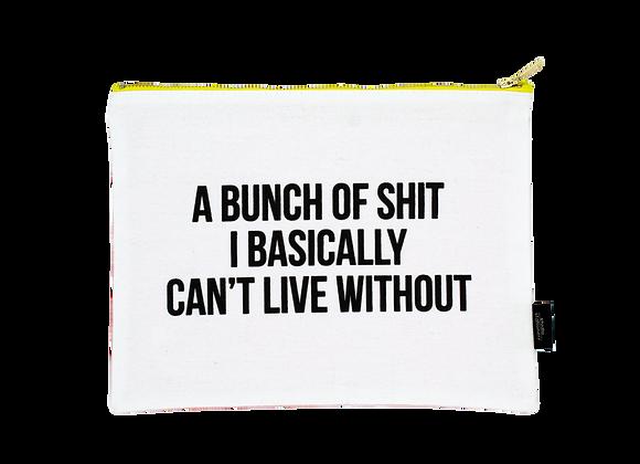 Bikinibag- Bunch of Shit