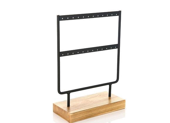 Display- Black High