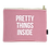Thumbnail: Bikini bag- Pretty Things Inside