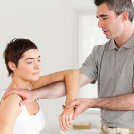 Poor postural habits have shown to contribute to a number of problems such as headaches, back and neck pain, fatigue, breathing problems, shoulder pain and impingement, amongst other things.