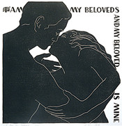 I Am My Beloveds