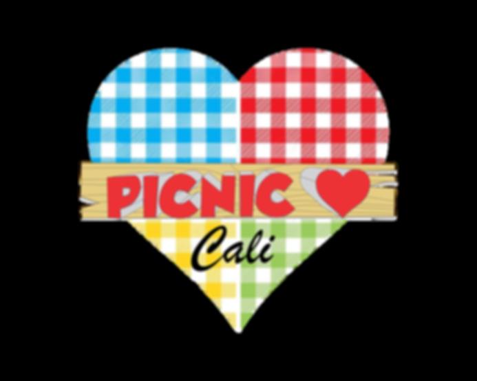 picnic love logo.png