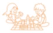 dibujo picnic.png