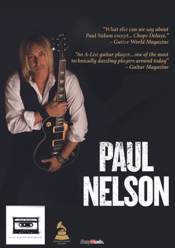 Paul_Nelson_Poster_1.jpg