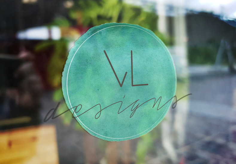 Victoria Lynn Designs