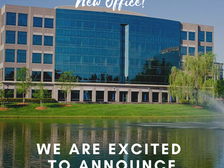 BIG ANNOUNCEMENT: WE ARE OPENING ANOTHER OFFICE BRANCH