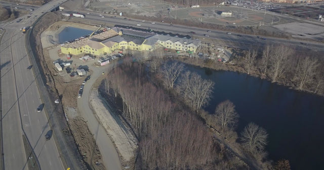 LAKE MEADOWS WEEKLY UPDATE: MAKING MEASURABLE PROGRESS