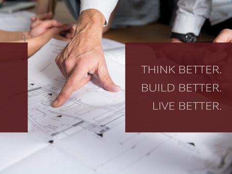 PRE-CONSTRUCTION: WHAT SETS US APART