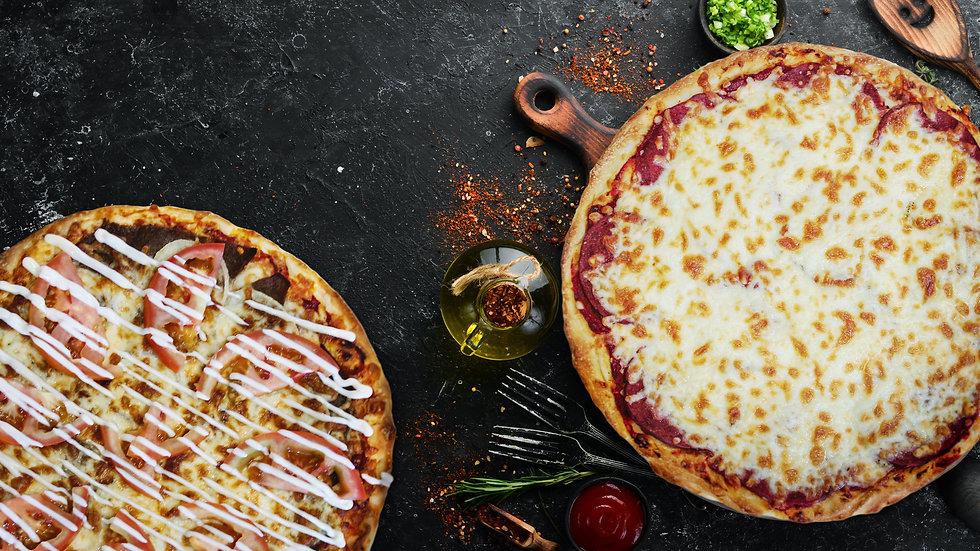 2 Pizzas 2.jpg