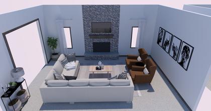 Keith Living Room 2020-05-11 17181700000