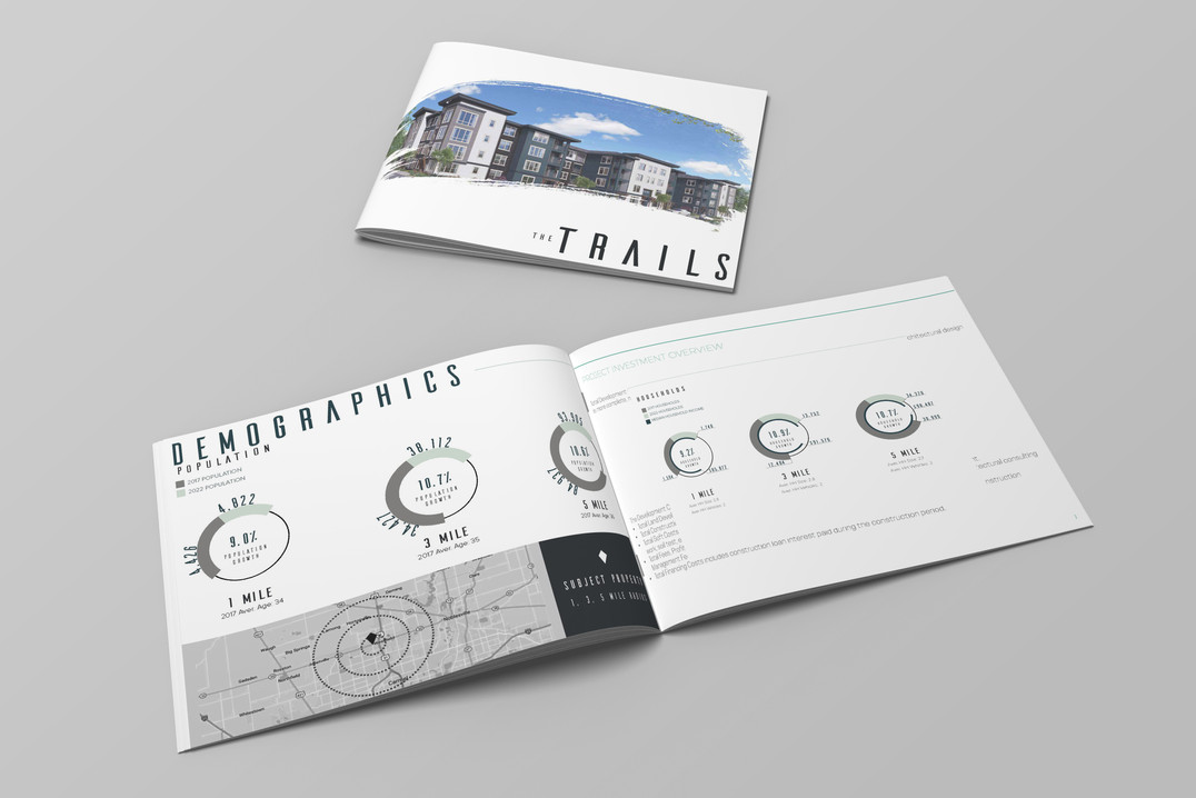 Investor Booklet