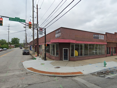 IBJ: Crestline Plans $21M Mixed Income Apartment Project on Near-North Side