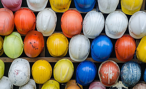 construction-helmets-free-license-cc0_90