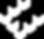 Crestline Inverted Logo.png