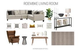 KEITH LIVING ROOM OPTIONS_Page_1.jpg