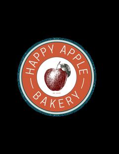 HAB Logo