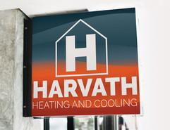 Harvath HVAC