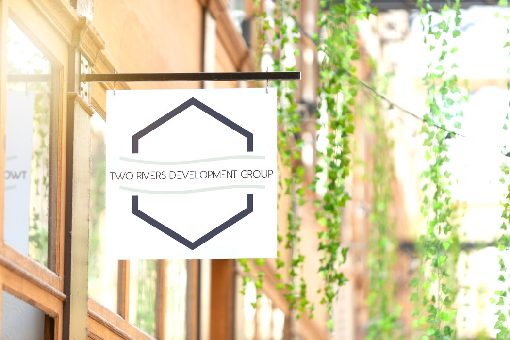 Two Rivers Development Group