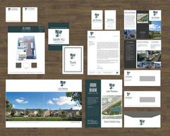 LM Marketing Materials Option 1